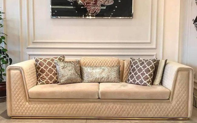 купить диван 8 под заказ в Бресте